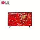 LG 43 (109 CM) FULL HD SMART LED TV 43LM6360PTB