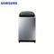 SAMSUNG 9.0 KG TOP LOADING FULLY AUTOMATIC WASHING MACHINE WA90J5730SS