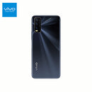 VIVO MOBILE Y20 (4/64GB) BLACK