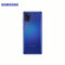 SAMSUNG MOBILE  A21S (A217FG) (4/64GB) BLUE