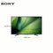 SONY 43 (109 CM) FULL HD SMART LED TV-KDL-43W6600