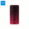 VIVO Y12 (3GB/64GB) RED