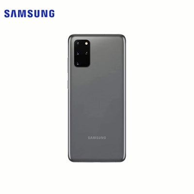 SAMSUNG MOBILE S20 PLUS (G985FD) (8/128GB) GREY