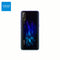 VIVO S1 (4GB/128GB) (DIAMOND BLACK)