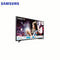 "SAMSUNG 1m 08cm (43"") 43T5770 Smart HD TV"