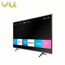 VU PANELS LED 65QDV (UHD 4K SMART )