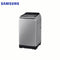 SAMSUNG 6.5 KG TOP LOADING FULLY AUTOMATIC WASHING MACHINE WA65N4261SS