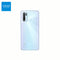 VIVO MOBILE  Y50 (8/128GB) WHITE