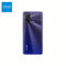 VIVO MOBILE  Y50 (8/128GB) BLUE