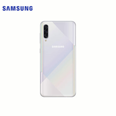 SAMSUNG MOBILE A50S (A507FV) (4/128GB) WHITE