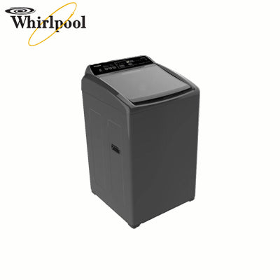 WHIRLPOOL 6.5 KG Top Load Whitemagic Elite Plus(with built in heater)