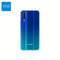 VIVO Y12 (3GB/64GB) BLUE