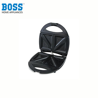 BOSS SANDWICH TOASTER ULTRA (B516)