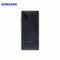 SAMSUNG MOBILE  A31 (A31FW)(6/128GB) BLACK