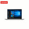 LENOVO LAPTOP S340 81WL002RIN 10THGENI58GB1TB+256GB SSD2GB15.6W10+OFFICE 2019