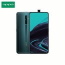 OPPO RENO 2F (8/128GB) GREEN