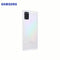 SAMSUNG MOBILE A21S (A217FG) (4/64GB) WHITE