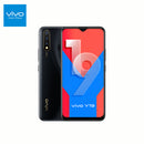 VIVO MOBILE  Y19 BLACK