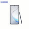 SAMSUNG MOBILE NOTE 10 LITE (N770) BLACK (8/128GB)