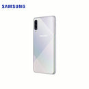 SAMSUNG MOBILE A50S (A507FW) (6/128GB) WHITE