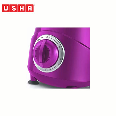 USHA MIXER MG 800W TH800MX3 THUNDERBOLT