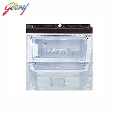 GODREJ REFRIGERATOR DIRECT COOL RDEDGE PRO 205C 33 TAF SN ST (3 STAR)