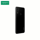 OPPO MOBILE  A31 (4/64GB) BLACK