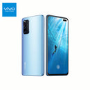 VIVO MOBILE  V19 (8/256GB) SILVER