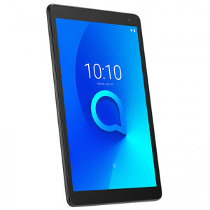 "Tablette Alcatel 1T 10 10"" Quad Core 1 GB RAM 16 GB"