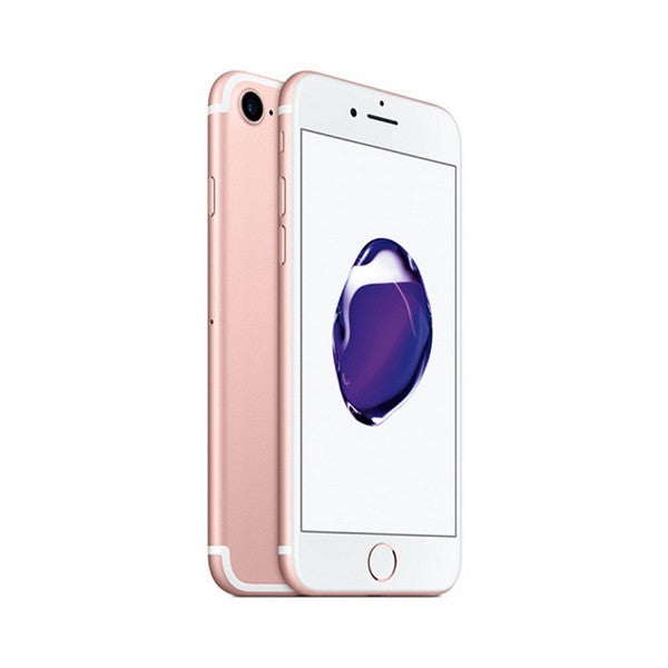 "Smartphone Apple Iphone 7 4,7"" LCD HD 32 GB (A+) (Reconditionnés)"