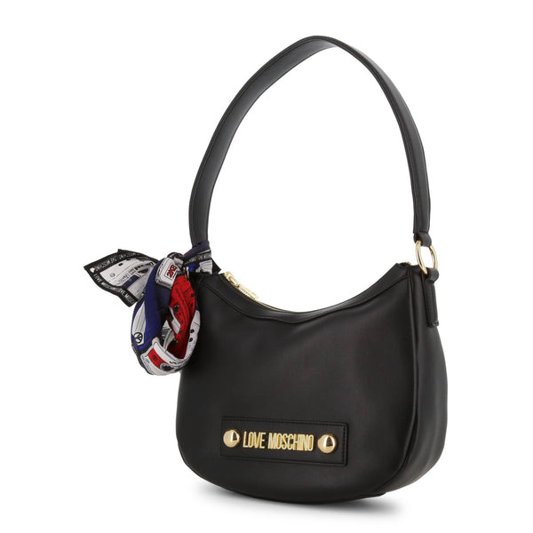 Love Moschino - JC4222PP08KD