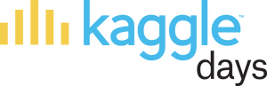 Kaggle Days Shop