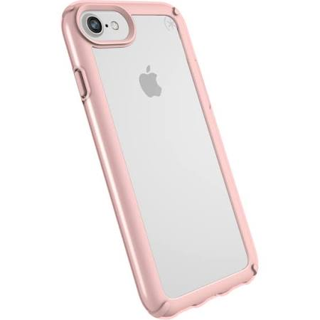 Plastic iPhone 6 case