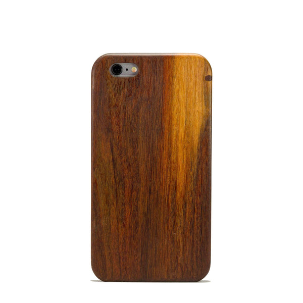 RedBullet Wood iPhone 6 Case