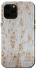 Kerf Select Private Stock Birdseye Maple Wood Case