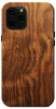 Kerf Select Figured Rosewood Wood Case