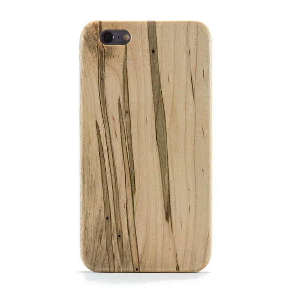 Ambrosia Maple Wood Case for iPhone 6 Plus / 6s Plus