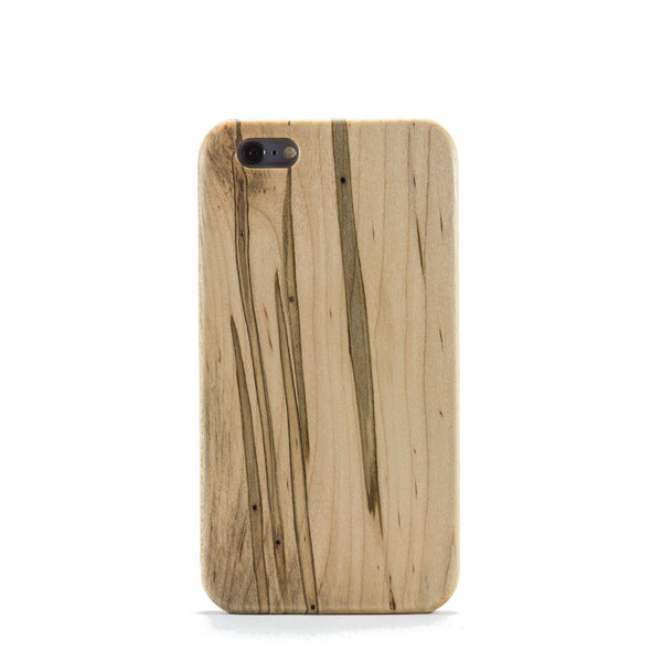 Ambrosia Maple Wood Case for iPhone 6/6s