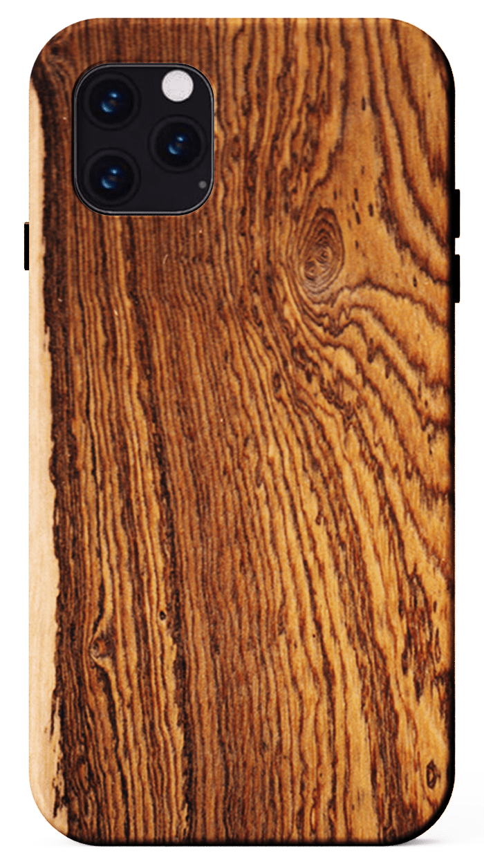 Natural Wood and Silicone Case For iPhone 11 Pro MaxiPhone 11 ProiPhone 11iPhone XRiPhone XXsiPhone 78 Plus78SE266s55sSE