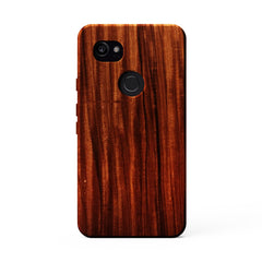 Bulletwood Case for Google Pixel 2 XL
