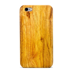 Canary Wood iPhone 6 Plus / iPhone 6s Plus Case