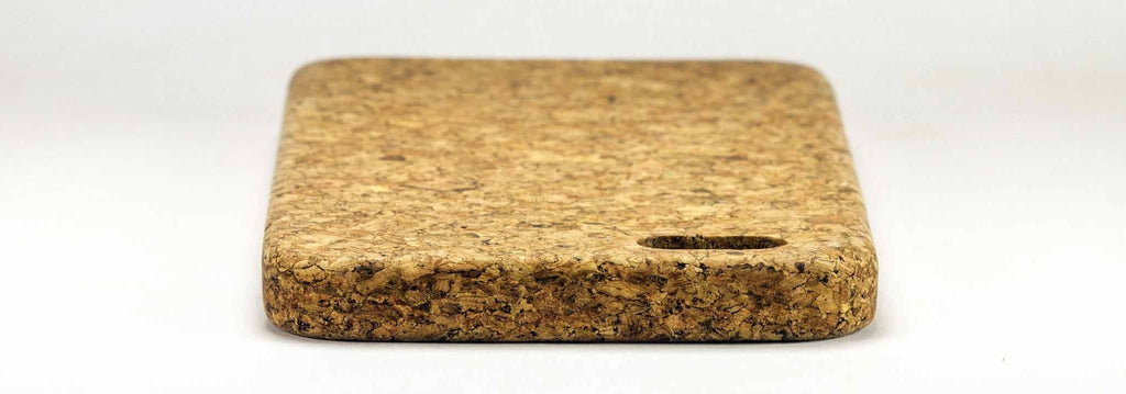 Cork Case for iPhone 7 Plus - lifestyle