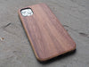 Plywood iPhone 12 Pro Case