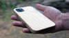 Plywood iPhone 12 Pro Max Case