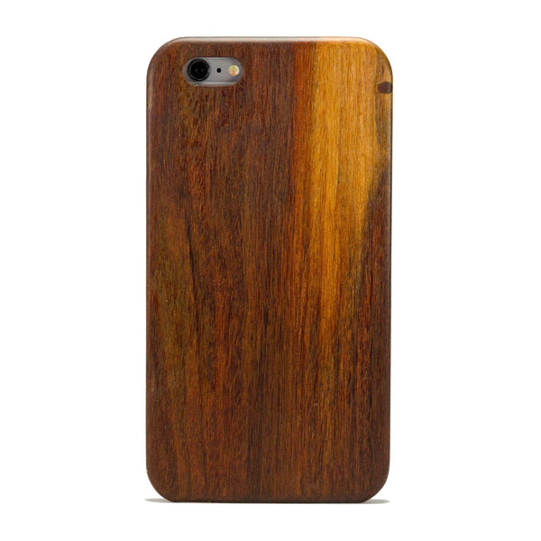 RedBullet Wood iPhone 6 Plus Case