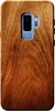 rosewood wood case for google pixel 3 3 xl 2 2 xl