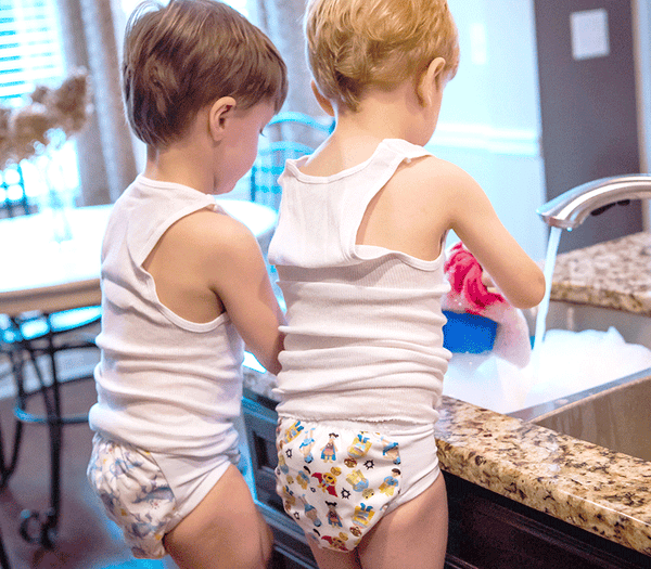 boys training pants for potty training