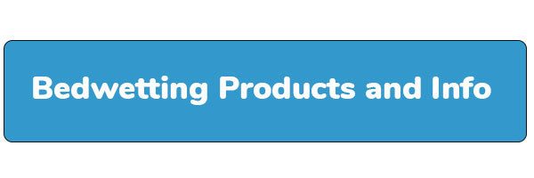 bedwetting information and products videos