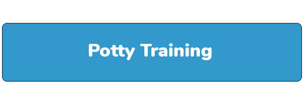 potty training help videos and products