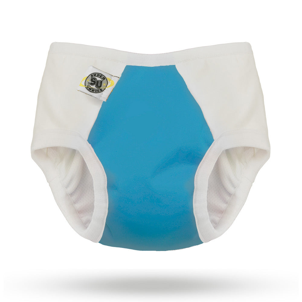 Pull-on Undies Potty Trainers
